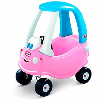 Little Tikes Cozy Coupe Anniversary Roze