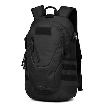 The backpack, 43x27x13 cm