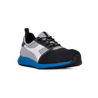 Diadora utility d levantar bajo zapatos profesionales