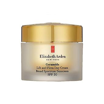 Elizabeth Arden Ceramid Lift und festen Tag Creme LSF 30 50ml