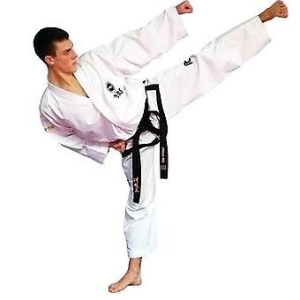 Top tien ITF Master Gold Edition Dobok