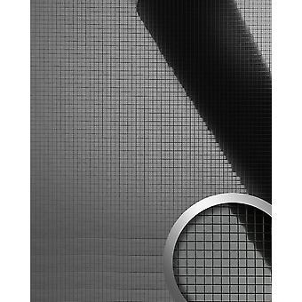 Wall panel WallFace 13805-SA