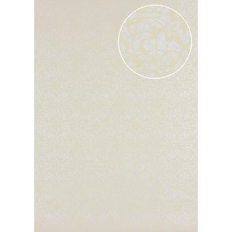 Non-woven wallpaper ATLAS PRI-498-7