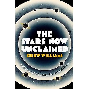 Le stelle ora non reclamate dalle stelle ora non reclamate - Bo 9781471171116
