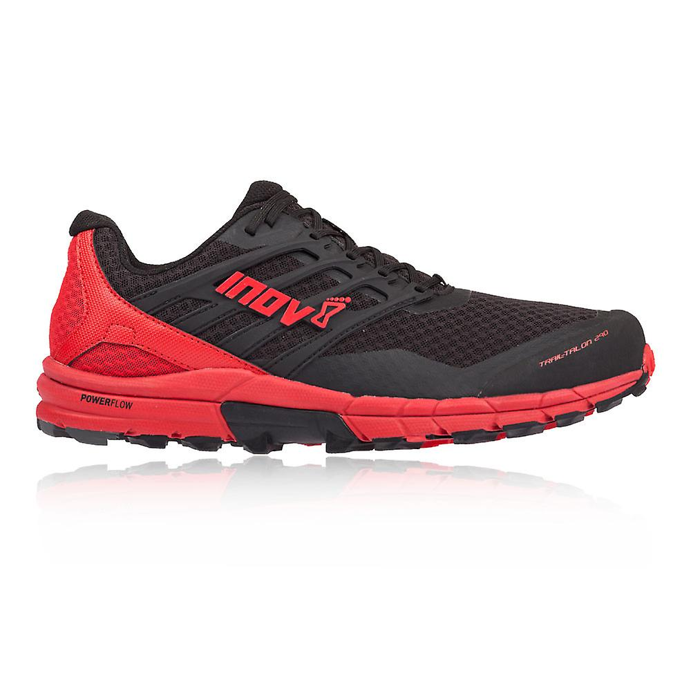 Inov8 Trailtalon 290 Trail Running scarpe - SS19 | all'ingrosso  | Uomo/Donne Scarpa