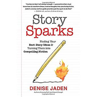 Story Sparks