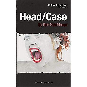 Głowy/Case