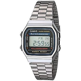 Armbanduhr Casio Collection A168WA-1YES