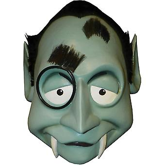 Mmp Count Mask For Adults