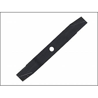 FL320 METAL BLADE TO SUIT FLYMO 32 CM / 13 IN