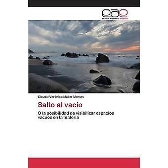 Salto al vaco by Mller Montes Claudia Vernica