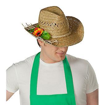 Gardeners Hat