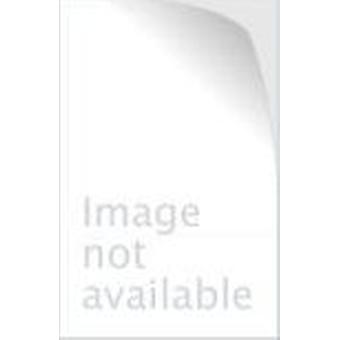Joseph Conrad - Third World Perspectives by Robert D. Hamner - 9780894