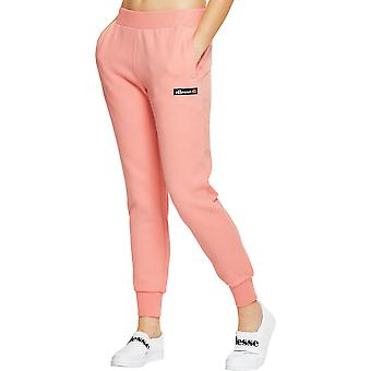 Ellesse Damen Sanatra Sweat Hose Jogger Bottoms