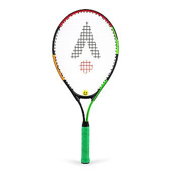Karakal Flash 25  Junior Tennis Racket Suitable For Green Zone Players