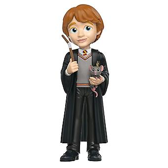 Harry Potter Ron Weasley Rock Candy