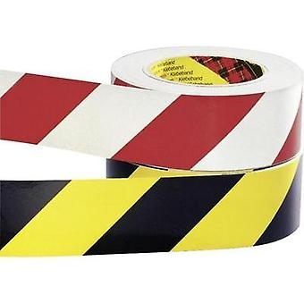 Moravia 420.11.054 Warning mark tape PVC