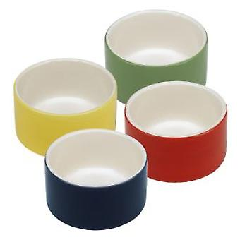 Ferplast Giove Bowl (Chiens , Gamelles)