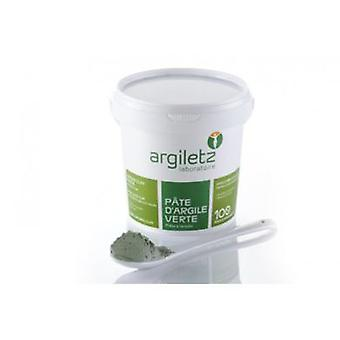 RehabMedic Green Clay Pot Pasta 1.5 kg