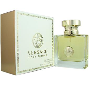 Versace Signature for Women 1.7 oz EDP Spray