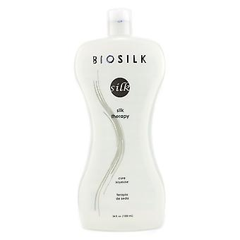 BioSilk Silk Therapy 1000ml / 34oz