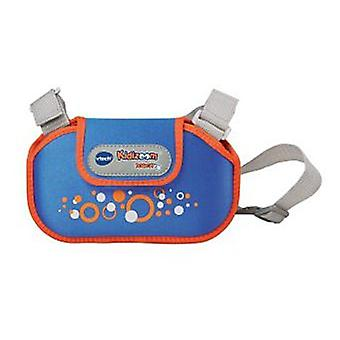 Vtech Kidizoom bag Touch (Speelgoed , Multimedia En Electonica , Electronica , Camera´S)