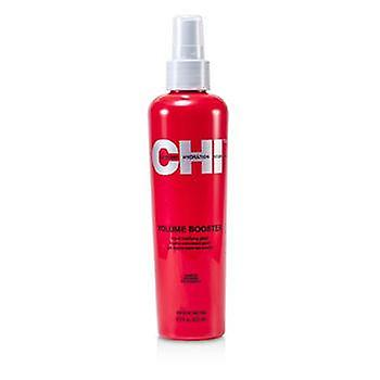 Chi Volume Booster (Liquid Bodifying Glaze) - 251ml/8.5oz