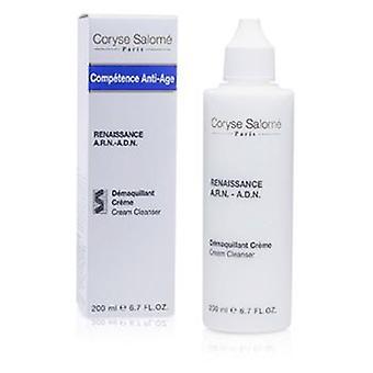 Coryse Salome Competence Anti-Age Cream Cleanser - 200ml/6.7oz