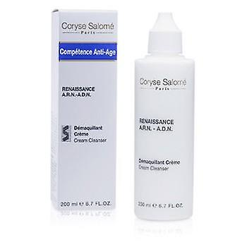 Coryse Salome Competence Anti-Age Cream Cleanser - 200ml/6.7oz