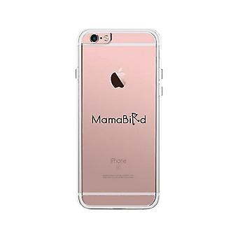 MamaBird Phone Case