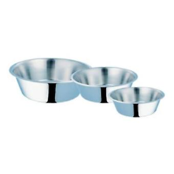Wuapu Strainless Trough (Dogs , Bowls, Feeders & Water Dispensers)