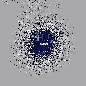 Gaudi - magnetiske [Vinyl] USA importerer