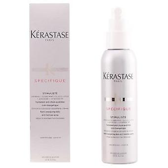 Kerastase Spray Specifique Stimuliste Aminexil 125 ml (Hair care , Styling products)