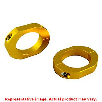 Whiteline Sway Bar Lateral Lock KLL124 Front/Rear 24mm Fits:UNIVERSAL 0 - 0 NON