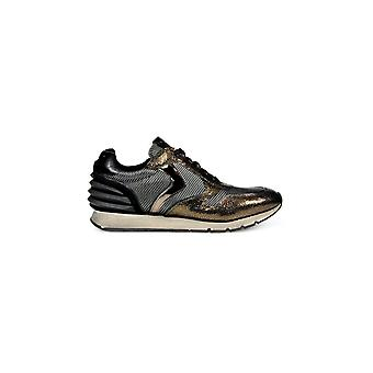 VOILE BLANCHE SNEAKERS POWER LIAM