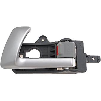 Dorman 83472 Hyundai Santa Fe Front Driver Side Interior Replacement Door Handle