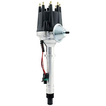 Allstar Performance ALL81222 Distributor with Vacuum Advance