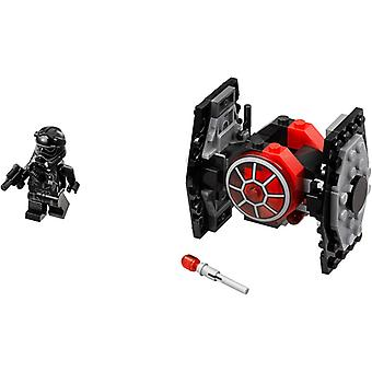 LEGO TIE Fighter microfighter 75194 First Order