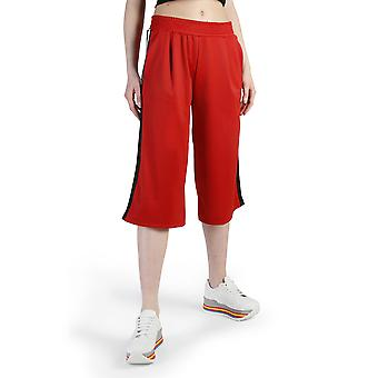 Lokita Women Trousers Red