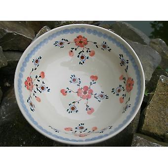 Bowl, Ø 20 cm, tradition 53, 2nd choice, BSN m-5489