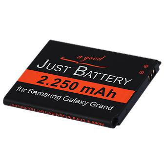 Battery for Samsung Galaxy Grand neo GT i9060