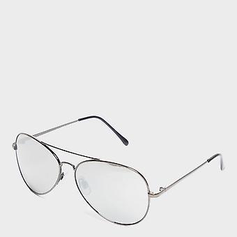 Gafas de sol de aviador de tormenta de Peter los hombres