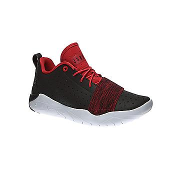 NIKE Air Jordan 23 kids sneaker breakout BG junior black