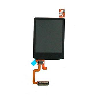 OEM Samsung SGH-T539 Replacement LCD MODULE