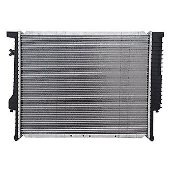 OSC Cooling Products 1841 New Radiator