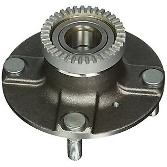 Timken 512204 Axle Bearing and Hub Assembly
