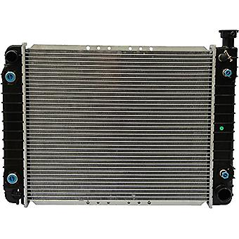 OSC Cooling Products 677 New Radiator