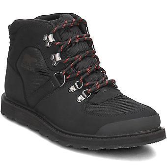 Sorel NM2347011   men shoes