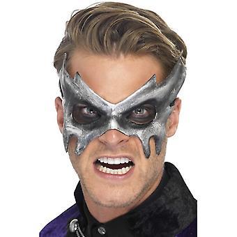 Smiffy's Phantom Masquerade Mask