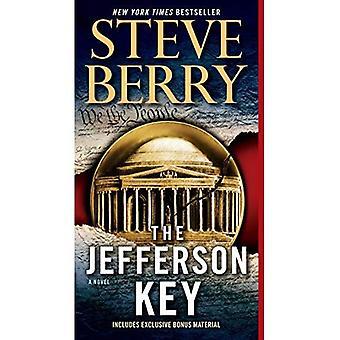 De Jefferson-toets
